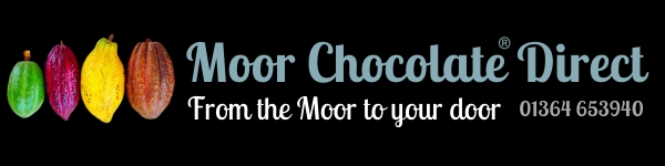 Moor Chocolate Direct